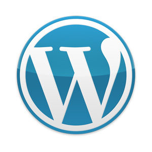 Correction d'une vulnérabilité zero-day ciblant le plug-in WordPress Easy WP SMTP