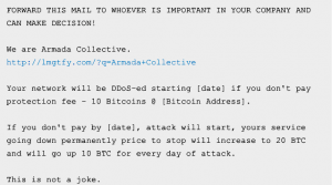 armada-collective-scam-email-640x748