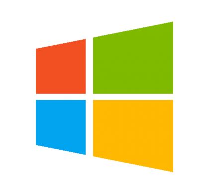 [INFO] Un pirate met en vente un 0day ciblant l'ensemble des versions de Windows