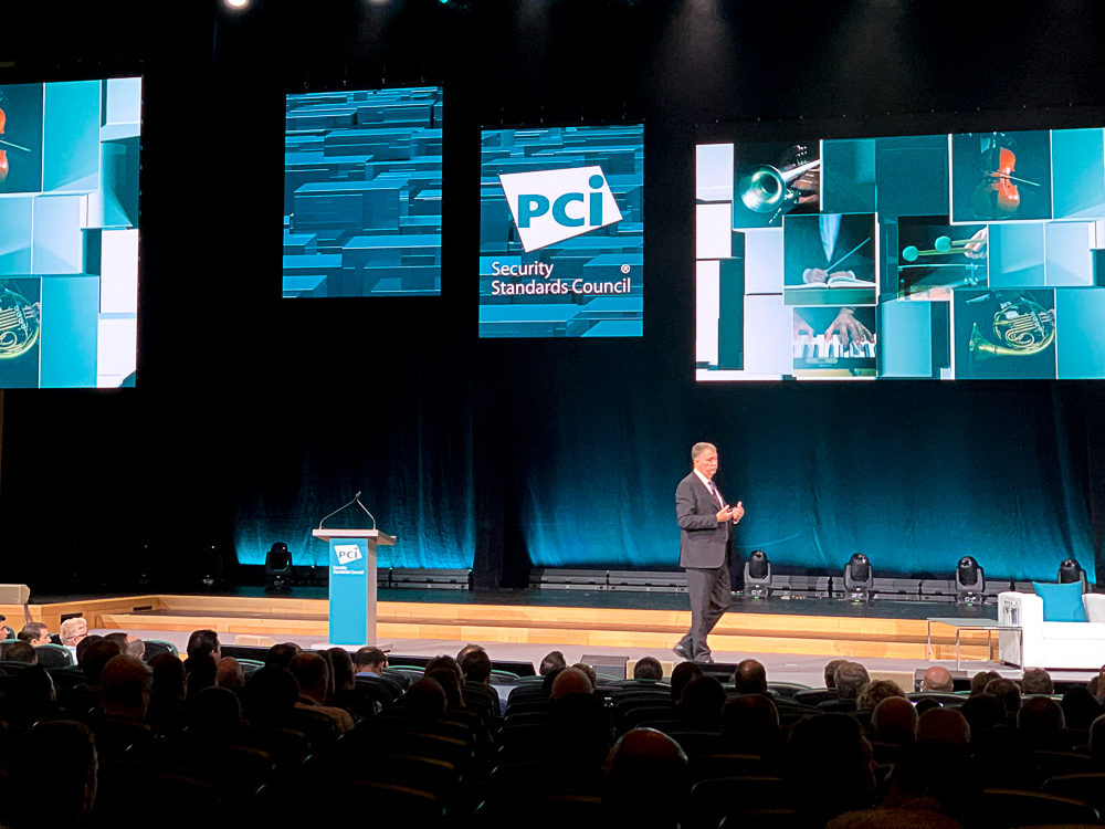 PCI DSS, Cloud et Virtualisation