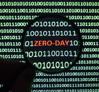 "A zero-day (also known as zero-hour or 0-day) vulnerability is an undisclosed computer application vulnerability that could be exploited to adversely affect the computer programs, data, additional computers or a network. It is known as a ""zero-day"" because once the flaw becomes known, the application author has zero days in which to plan and advise any mitigation against its exploitation (by, for example, advising workarounds or issuing patches). Attacks employing zero-day exploits are often attempted before or on the day that notice of the vulnerability is released to the public; sometimes before the author is aware or has developed and made available corrected code. Zero-day attacks are a severe threat."